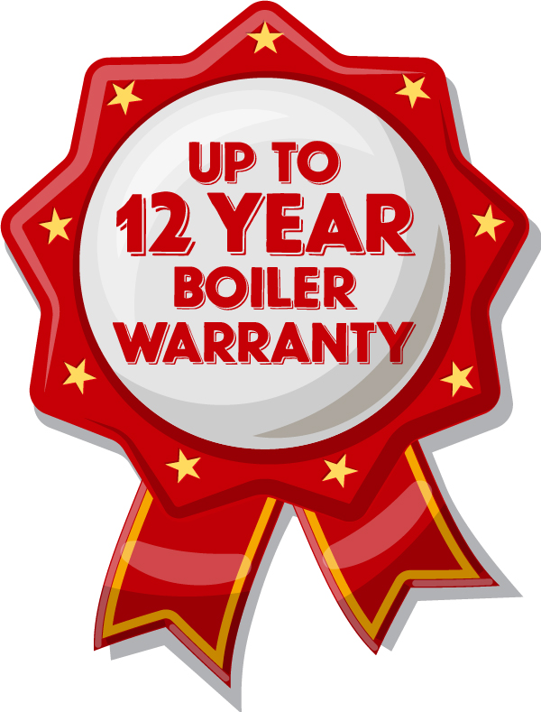 12yearboilerwarranty-large